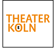 Theater Köln